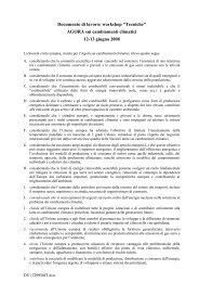 Contribution LJ - Forum - Europa