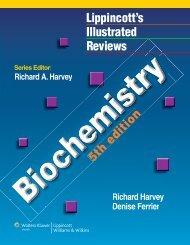 lippincott__039_s_illustrated_reviews__biochemistry__5th_edition
