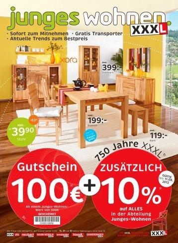 mbelhuser in reutlingen top zum alten kraftwerk in with mbelhuser in reutlingen amazing trendy. Black Bedroom Furniture Sets. Home Design Ideas