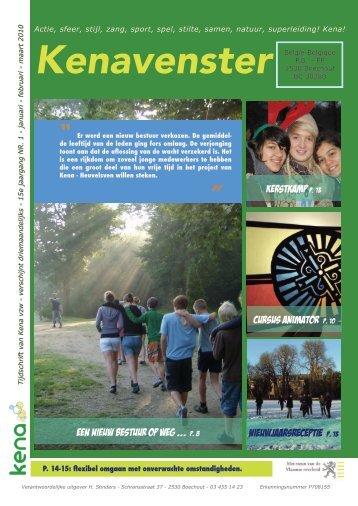 Kenavenster maart 2010.pdf