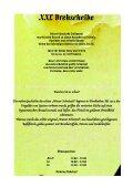 XXL Drehscheibe - Seite 2