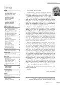 2012 m. kovas - Artuma - Page 3