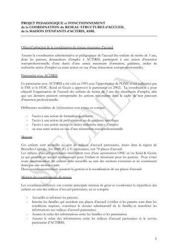 formulaire c94a