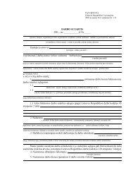 Darbo sutartis.pdf - Tax.lt