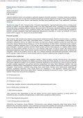 Pirkėjų skolos_finansinės apskaitos ir mokesčių reikalavimų ... - Tax.lt - Page 2