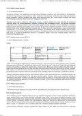 Pirkėjų skolos_finansinės apskaitos ir mokesčių reikalavimų ... - Tax.lt - Page 3