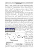 finansai ir invest.pdf - Tax.lt - Page 5