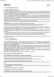 Atskaitingų ir mat.atsakingų asmenų atmintinė.pdf - Tax.lt