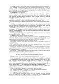 VALSTYBINIO SOCIALINIO DRAUDIMO FONDO VALDYBOS - Tax.lt - Page 3