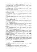 VALSTYBINIO SOCIALINIO DRAUDIMO FONDO VALDYBOS - Tax.lt - Page 6