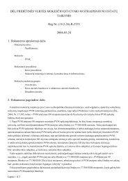 PVM direktyvos.pdf - Tax.lt