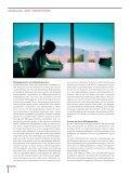 Bildung - Seite 6
