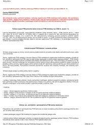 PVM_isskaito ir sumoka pirkejai.pdf - Tax.lt