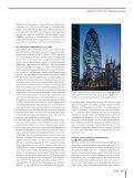 Architektur - Seite 6