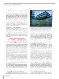 Architektur - Seite 7