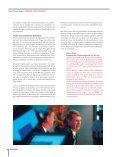Leadership - Seite 7