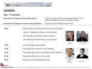 Agenda 06 Mo i Rana 2012