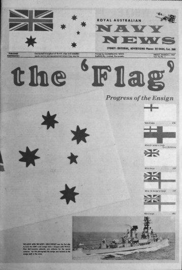 Navy_News-March-3-1967