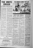 Navy_News-March-3-1967 - Page 2