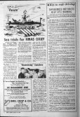 Navy_News-March-3-1967 - Page 6