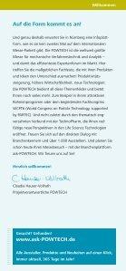 Einladung zum Messebesuch - Meyer Technik - Seite 3