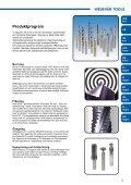 Borr 100-3 - Page 3