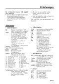 Die Zuchtwertschätzung wird durchgeführt von - Seite 4