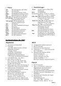 Die Zuchtwertschätzung wird durchgeführt von - Seite 5
