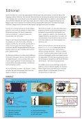 Die Zwei - idealisten.net - Seite 3