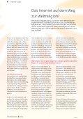 Die Zwei - idealisten.net - Seite 4