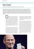 Die Zwei - idealisten.net - Seite 6