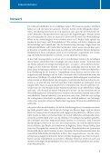 Volkswirtschaftslehre - h.e.p. verlag ag, Bern - Seite 2