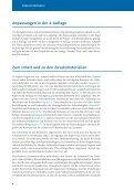 Volkswirtschaftslehre - h.e.p. verlag ag, Bern - Seite 3
