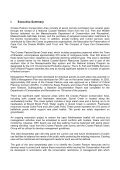 Stewardship Plan - the Town of Dennis - Page 6