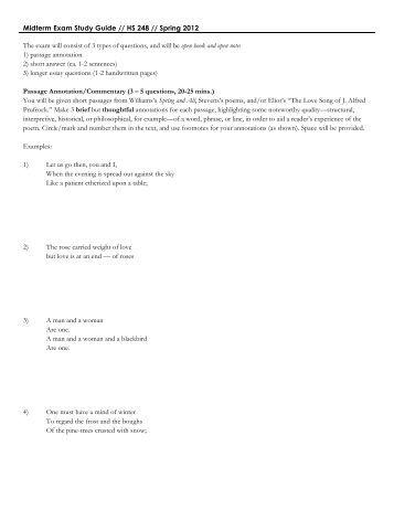 Pre-calc help? Review guide for midterm problem.?
