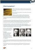 Graphene: A guide to the future from ZDNet UK - CBS Interactive UK - Page 3
