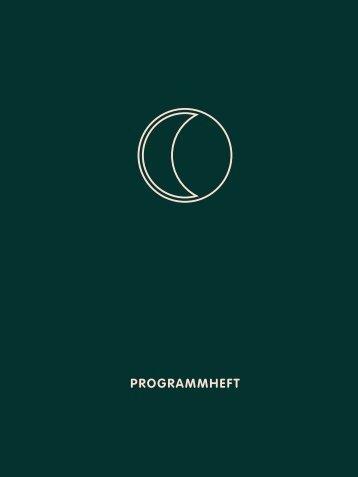 programmheft_2015