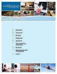 Conseils pratiques (pdf)