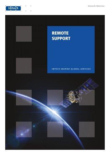 Download brochure - Imtech