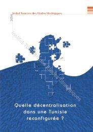 INES_decentralisation
