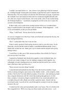 A 1 - Page 7