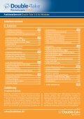 Funktionsübersicht - Delta Technology - Seite 2