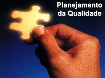 Taxa de Falhas - Carlosmello.unifei.edu.br