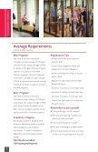 Brock 101 - Portal - Brock University - Page 6