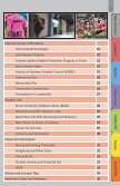 Brock 101 - Portal - Brock University - Page 3