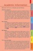 Brock 101 - Portal - Brock University - Page 5