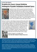 ucheldre-diary-feb-apr-finalmg - Page 5