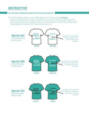 instructivo-camiseta