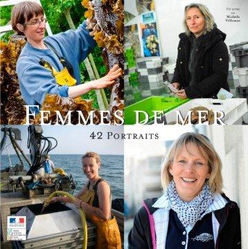 Femmes_de_mer_web-2
