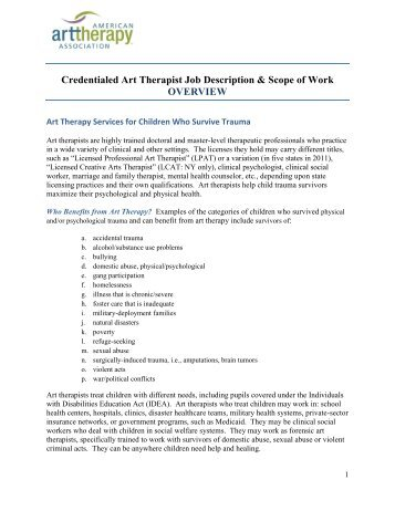 Job Description Form Job Title: Physical Therapist - Veiovisart